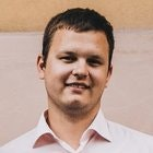 Andrey Atapin