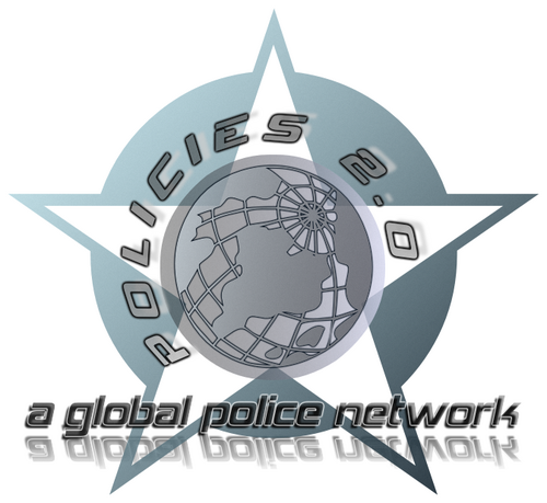 POLICIES 2.0