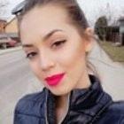 Beata Torok