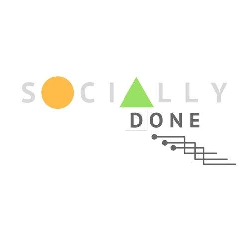 Socially Done