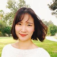 JeongHeun  Lee