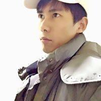 Tyler Feng