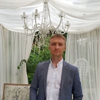 Andrey  Mingazeev