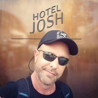 Josh Daley