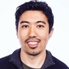 Ravi Shrestha