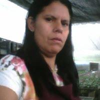 Silva Maria