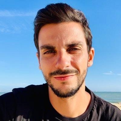Héctor Giner