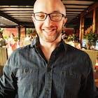 Eric Dadoun