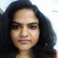 Monalisa Manjurani Gupta