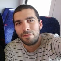Shlomi Turjeman