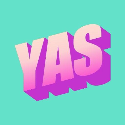 Yas App