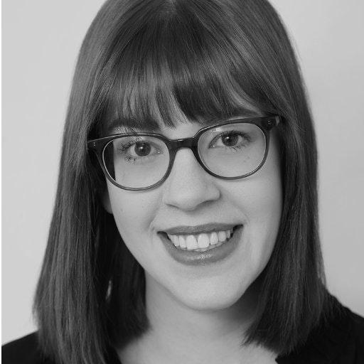 Kathryn M. Kosmides