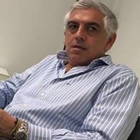 Miguel Caeiro