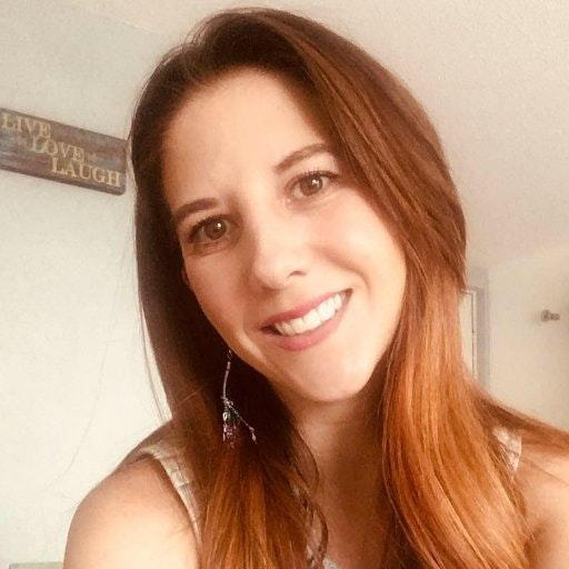 Laura de Antonio