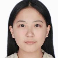 Yina Huang