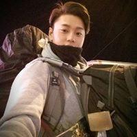 Rogan Youn