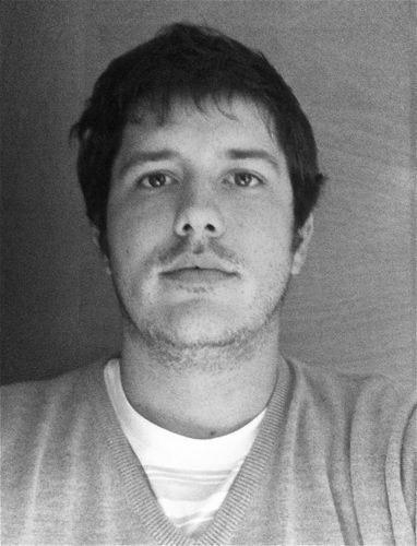 Guillermo Medel