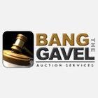 Bang The Gavel