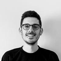 Sebastiano Pighi