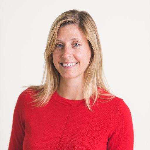 Katherine Krug