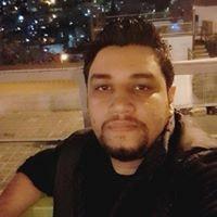 Rafea Fhaily