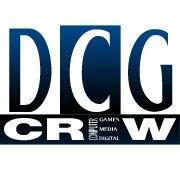 DCG Crew