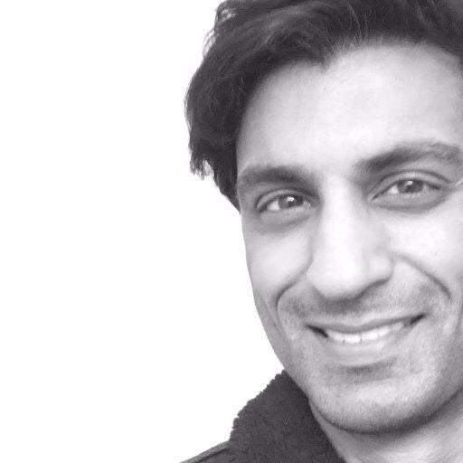 Sahil Merchant