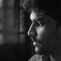 Rahul K Mohan