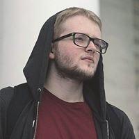 Pavel Rysych