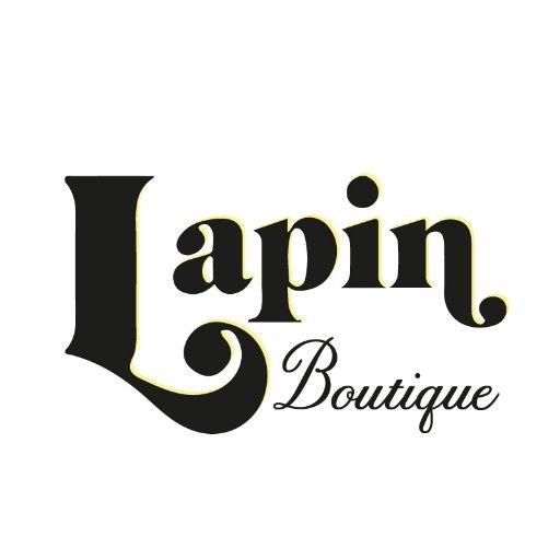 Lapin Boutique