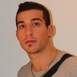 Cristian Roselli