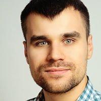 Anton Popovich