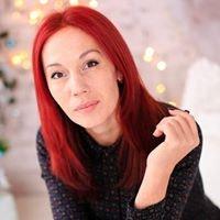 Elena Bykova