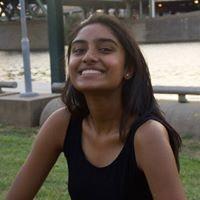 Veena Bhagavathi