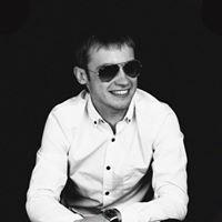 Andrej Grishin