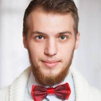 Anton  Velichko