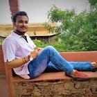 Shivam Paul
