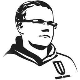 Anatoly Radchenko UT