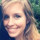 Brittany Walker