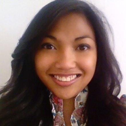 Maebellyne Ventura