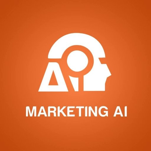 Marketing AI