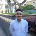 Matt Wu