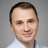 Alexander Kuznetsov