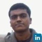 Ankit Chandawala