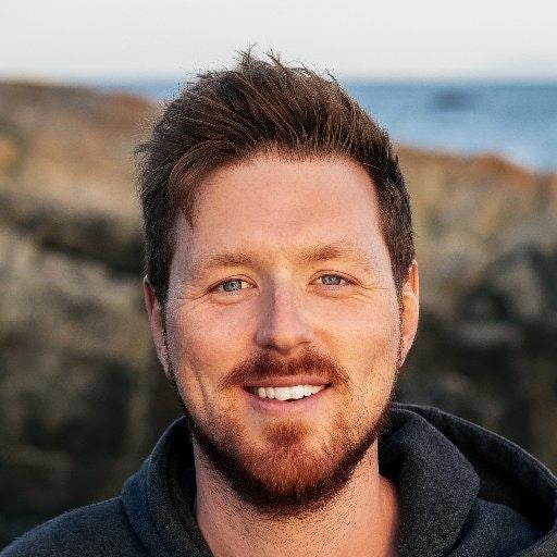Aidan Hornsby