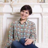 Alice Novikova