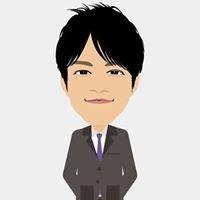 Yuichiro Goto