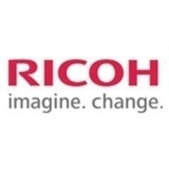 RICOH IMAGING