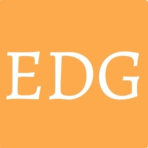 edgenard