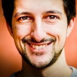 Alessandro Loffredo